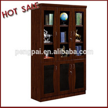 hot sales filing cabinet&book shelf&office bookcase