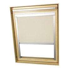 2015 home skylight Fenster Vorhang