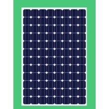 Hot Sale! ! 180W 36V Mono Solar Panel PV Module with CE, TUV, ISO
