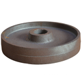 OEM ODM sand casting company