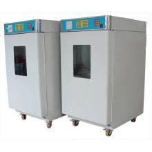 Gas sterilizer sales price