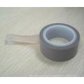 PTFE (тефлон) лента пленка