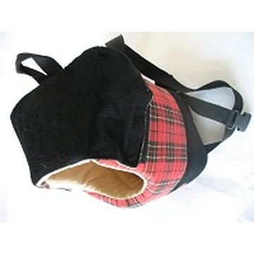 Pet Carrier Bag Dog Bag Pet Bed