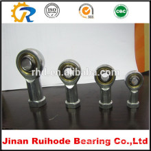 SA45ES bearing rod end bearing SA45ES