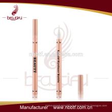 31AD81-1 Wasserdichte Flüssigkeit Eyeliner Stift Fall