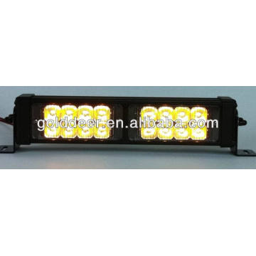 LED Strobe Dash&Deck Light/ Emergency Warning Light (SL781)