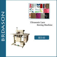 35 KHz Ultrasonic seaming machine