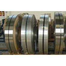 Hot! Bande d'aluminium de haute qualité en vente