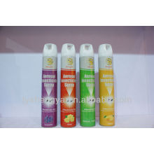 indoor spray insecticide