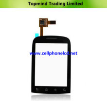 Mobile Phone Touch Screen for Motorola Moto Xt316