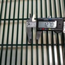 356 / 358 Fence System Powder Coated