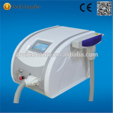 Tattoo Removal Machine / Laser Tattoo Removal / Laser Tattoo Removal Machine