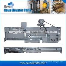 Изготовление и поставка деталей для лифтов, подъемных устройств, элементов лифтов