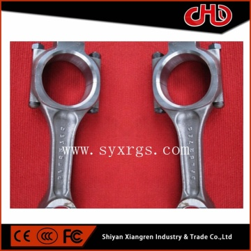 Komatsu PC300-7 SAA6D114-E Connecting Rod 6743-31-3102