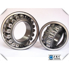 Spherical Roller Bearing 21318, 21318k, 21318e1, 21318cc, 21318c, 21318e, 213018CD, 21318rh, C3 W33 E C Cc K W33 C3
