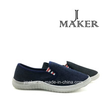 2016 Canvas Fashion Sport Denim Chaussures Jm2069