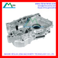 Aluminum Beach Buggy Die Casting Producer