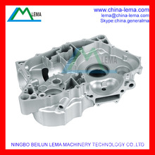 Aluminio Beach Buggy Die Casting Productor
