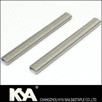 Acier inoxydable 516ss100 en acier inoxydable 304