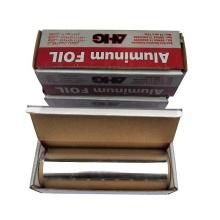 Shisha / narguilé atacado Folha de alumínio shisha fumaça