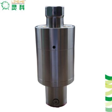 Replacement Telsonic Machine 40kHz Ultrasonic Welding Converter