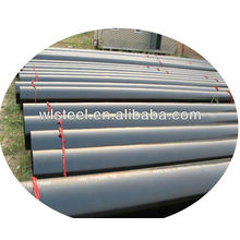 анп 5л гр.б/Х42/x52 безшовные трубы углерода линия труба sch40