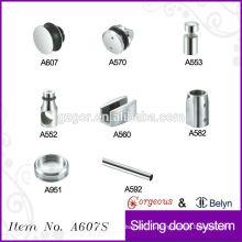 Раздвижная дверь A607S серия подвижных дверей