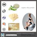 Gold Standard Organic Wholesale Nutrition Supplement Whey Protein Powder
