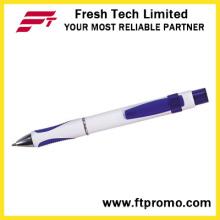 OEM Werbe-Kugelschreiber mit Logo
