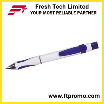 China Promotional Ball Point Pen with Logo