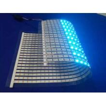 Digital RGB Ws2812b 16*16 Flexible LED Matrix
