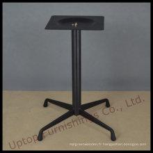 Base de table Eames de 4 tiges en forme de Prongs (SP-AT246)