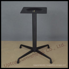4 Prongs Aluminum Eames Table Base (SP-AT246)