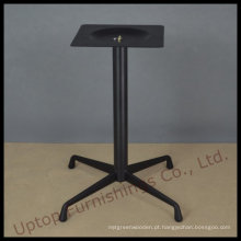 4 Prongs Alumínio Eames Table Base (SP-AT246)