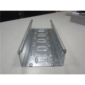 Cable Tray Ladder Type Installation Manufacturer--Bosj