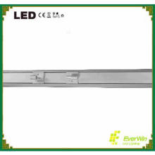 Hot sale LED wall washer 36W IP65