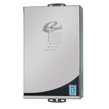 Мгновенный газовый водонагреватель / газовый гейзер / газовый котел (SZ-RS-5)