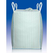 Super Grain Bags Food Bags