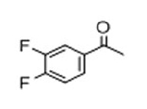 3',4'-Difluoroacetophenone