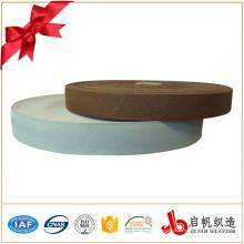 Großhandel mehrzweck nicht-elastisches Gurtband