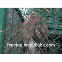 Iron wires for cultivation or farming mesh fence