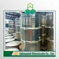 synthèses matériaux intermédiaires glyoxal cas 107-22-2