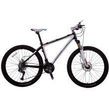 Carbon Fiber Mountain Bike PRO CB Xt