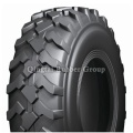 12.00-18 Agricultural Tyre