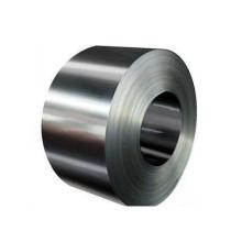 1050 H18 Aluminiumspule