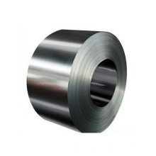 1050 H18 Алюминиевая катушка