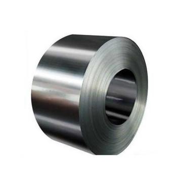 1050 H18 Aluminum coil