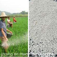 Ammonium Sulphate Fertilizer/ Compound Fertilizer/ Industry
