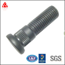 Carbon Steel Wheel Bolt