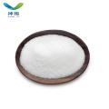 Forneça o preço do carbonato da guanidina da empresa de Shenyu